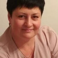 Ирина, 53 года, Водолей, Санкт-Петербург