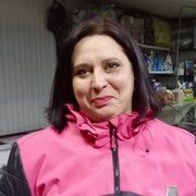 Настя 33 Новосибирск