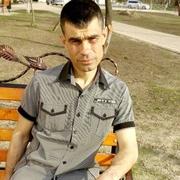 Игорь Данилей 42 Могилев-Подольский