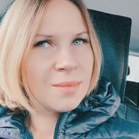Елена, 33 года, Телец, Москва