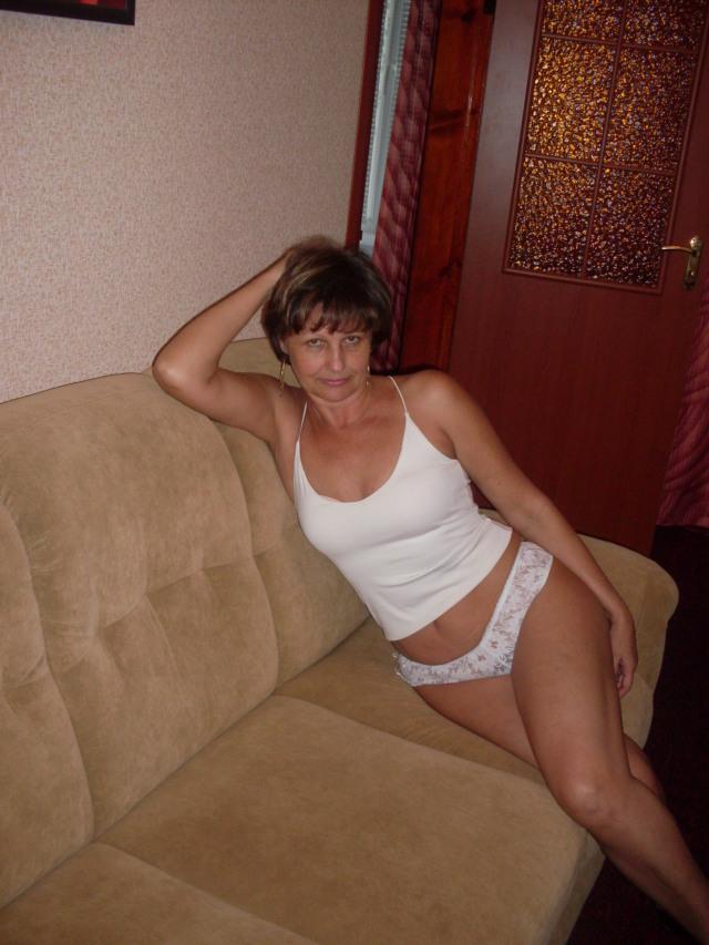 intimnoe-foto-russkih-zhenshin