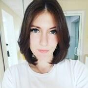 Валентина Холодок 27 Москва