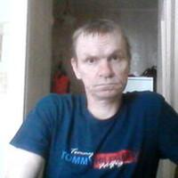 андрей, 48 лет, Рыбы, Севастополь