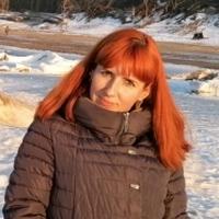 Irina, 37 лет, Овен, Калининград