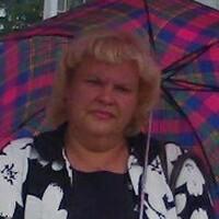 Наталья, 45 лет, Дева, Иркутск
