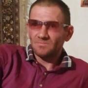 Руслан Шестаков 50 Волгоград