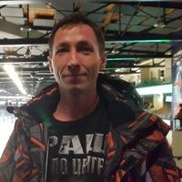 Evgeny, 38 лет, Водолей, Монреаль
