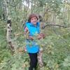 Наталья Гордеева-Алек, 40, г.Кировск
