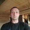 Алексей, 30, г.Боровск