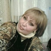 Инна, 53 года, Овен, Благовещенск