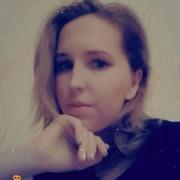 Юлия 26 Пермь