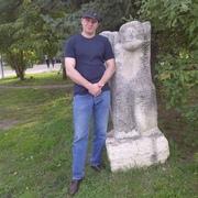 Rassel 47 Севастополь