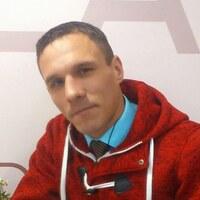 Александр Пятибратов, 38 лет, Скорпион, Динская