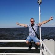 Алексей 32 Санкт-Петербург