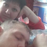 kolpashevskoe-seks-znakomstva