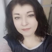 Анна 40 Новосибирск