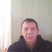 Сергей 41 Новопавловск