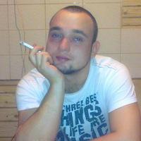 Максим, 30 лет, Скорпион, Москва