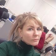 Татьяна 38 Москва