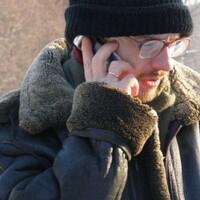 Георгий, 49 лет, Телец, Новосибирск
