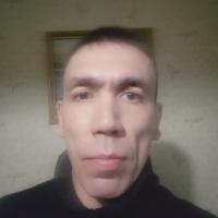 , Тимур, 39 лет, Стрелец, Чайковский