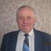 Роман, 73, г.Куйбышево
