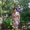 Елена, 55, г.Мурманск