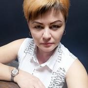 Юлия 35 Оренбург