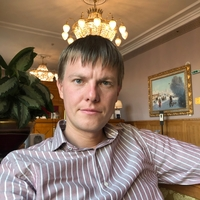 evgeniy, 34 года, Лев, Москва