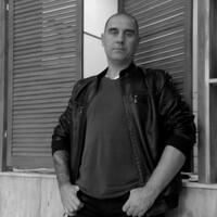 Plumbum, 39 лет, Скорпион, Калуга