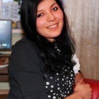 Олька, 28 лет, Весы, Чебоксары