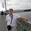 Алексей, 48, г.Ломоносов