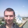 Евгений, 21, г.Фастов