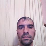 Сурик 37 Рузаевка