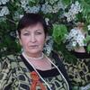 Татьяна, 62, г.Курсавка