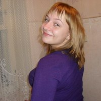 Yulia, 33 года, Козерог, Грачевка