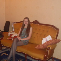 Алина, 27 лет, Стрелец, Санкт-Петербург
