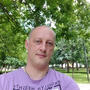 Николай 40 Москва