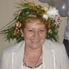 Таня, 61, г.Mississauga