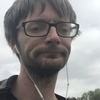 James, 32, г.Блэкберн