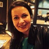 Виктория, 39 лет, Водолей, Москва