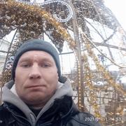 Саша 42 Москва