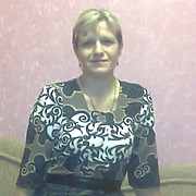 служба знакомств в кузнецке пензенской области