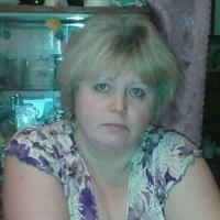 Елена, 52 года, Дева, Вязники
