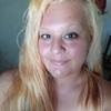 Andrea celeste, 24, г.Чикаго