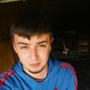 Владимир, 24, г.Anlo