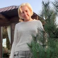 Мила, 44 года, Телец, Липецк