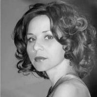 оксана, 42 года, Весы, Бийск