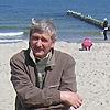 stary58, 52, г.Oliwa