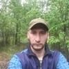 Ден Закиров, 31, г.Парабель